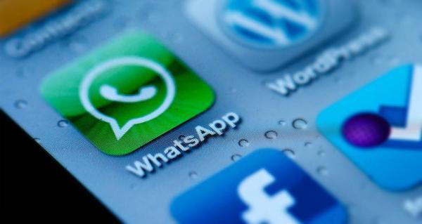 Saiba como sair e impedir de ser recolocado em grupos do WhatsApp
