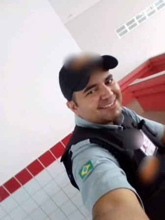 Vigilante de 31 anos morre em acidente de moto em Tejuçuoca