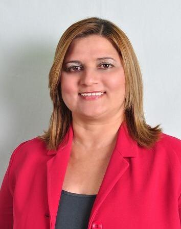 Inês Nascimento (PSDB) foi eleita em 2016 prefeita de Capistrano, que fica a 120 km da capital cearense