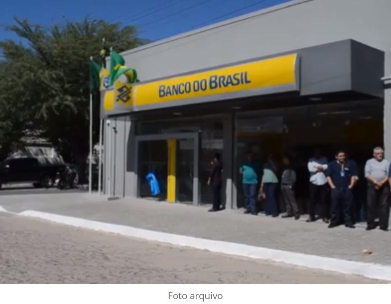 Banco do Brasil reabrirá agência em Irauçuba em janeiro de 2020