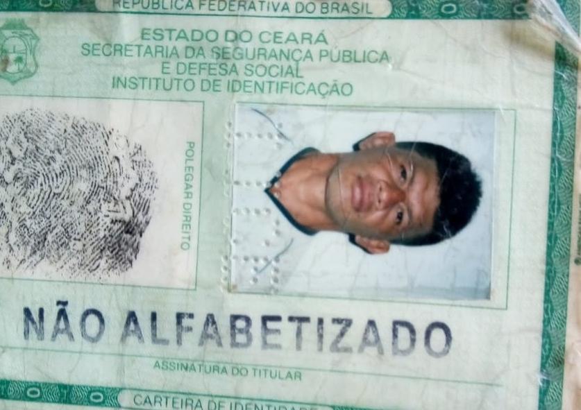 Homem de 44 anos morre afogado em açude em Irauçuba