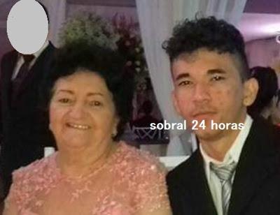 Foto: Sobral 24 horas