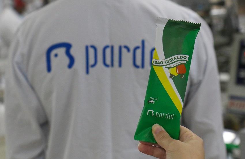 O novo sabor estará disponível no mercado a partir do dia 20 (FOTO: Divulgação