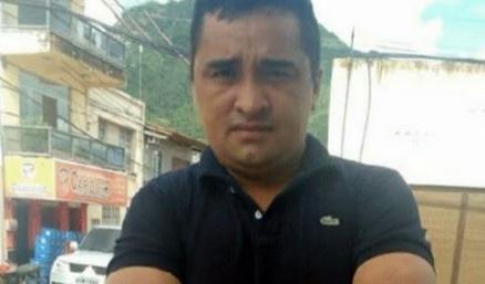 Homem desaparece em Uruburetama; esposa relata