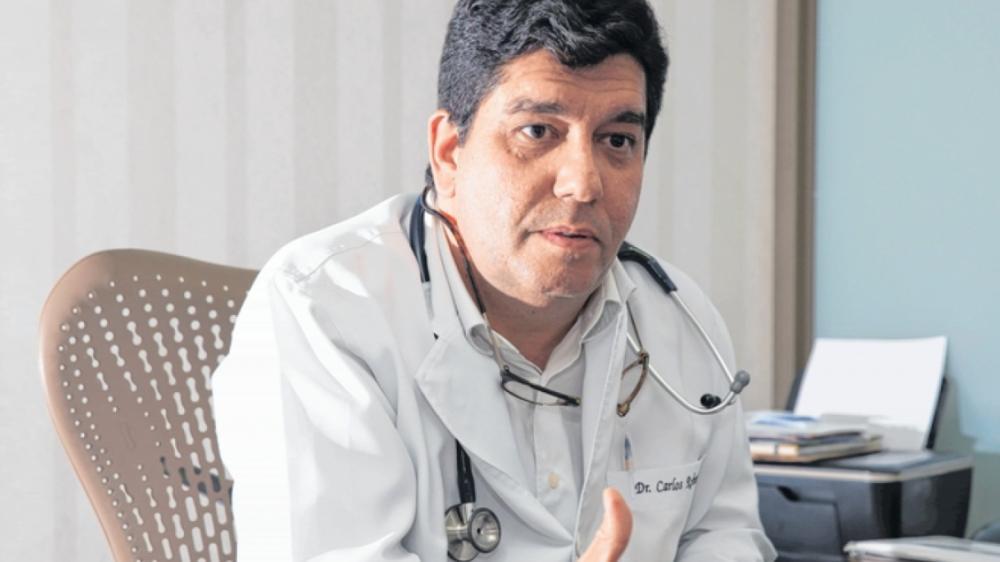 Secretário da Saúde do Ceará aponta tendência de redução em atendimentos e óbitos por Covid-19
