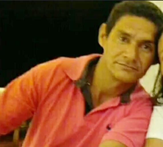 Homem morre após colisão entre bicicletas na BR-222 em Itapajé