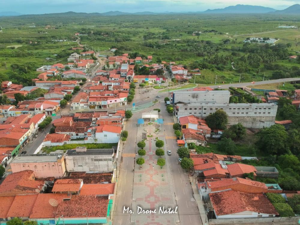 Umirim avança a fase 1 do plano estadual de retomada das atividades econômicas